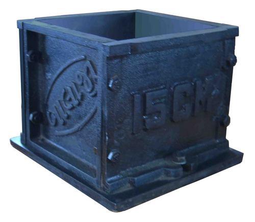 Mould Cubes