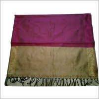 Tanchoi Silk Saree Fabrics