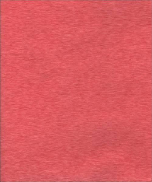 Bakelite Hylem Sheet