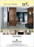 Decorative Plywoods