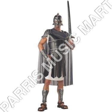 Armour Dresses