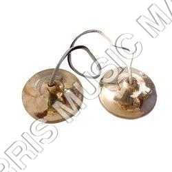 brass-majira-250x250