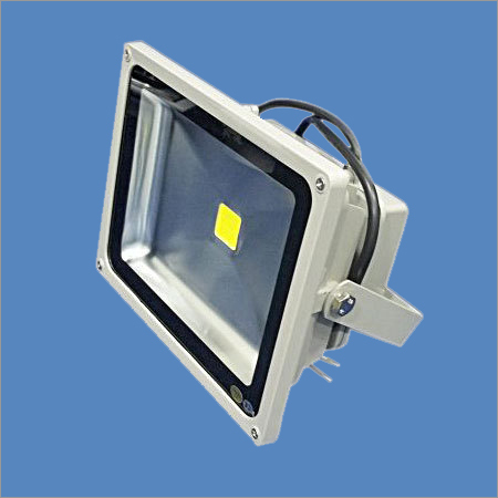 LED Panel and Flood Light