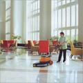Corporate Housekeeping