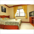 Guest House Housekeeping