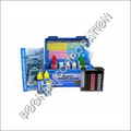 Chlorine Test Kit