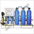 Industrial Gas Plants Equipments