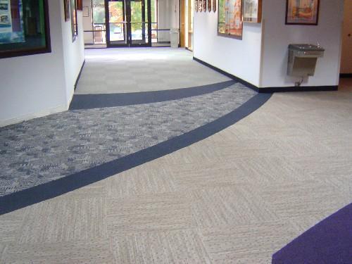 Carpet Flooring Carpet Flooring Exporter Manufacturer