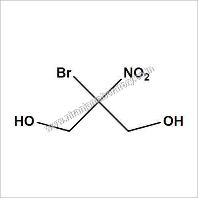 Bronopol Chemical