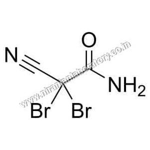 2,2-Dibromo-3 Nitrilopropionamide
