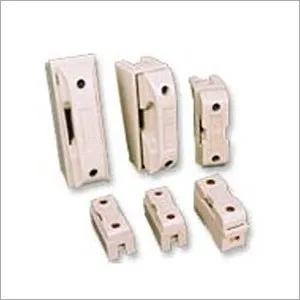 Siemens Switchgear 3KL