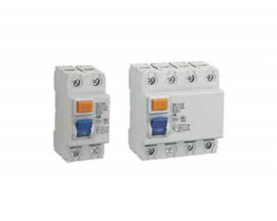 Siemens Switchgear 3KL-(upto-125A)