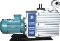 DP 600 LPM Direct Drive Vacuum Pump
