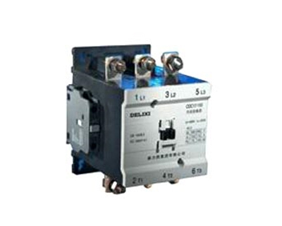 Siemens Switchgear 3RT132 & 3RT152