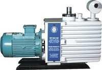 DP 1000 LPM Direct Drive Vacuum Pump