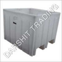 Sintex Crate & Pallet Container