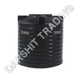 Sintex Reno Water Storage Tanks