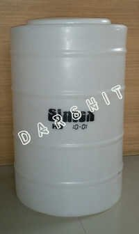Sintex Household Cylindrical Drums