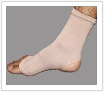Anklet Support