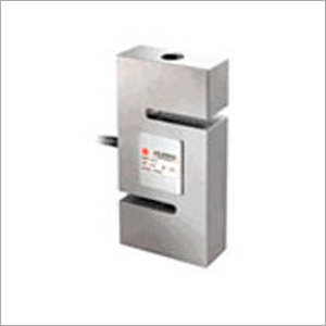 Thread Type Load Cell