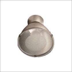 Energy Efficient Industrial Lighting