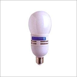 Led Fiber Optic Light Source