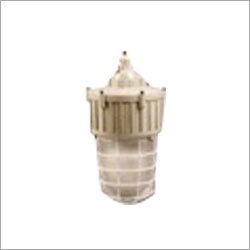 Metal Halide Protected Lamps