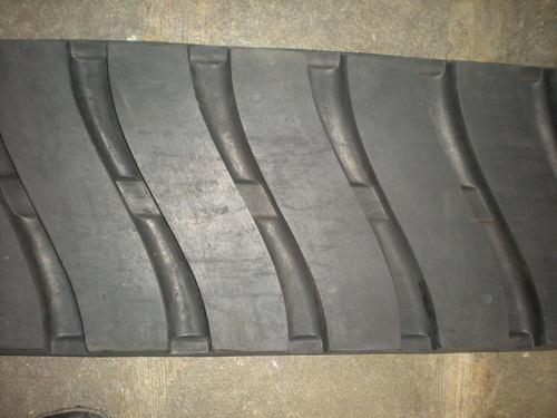 18.00 - 25 OTR precured tread rubber