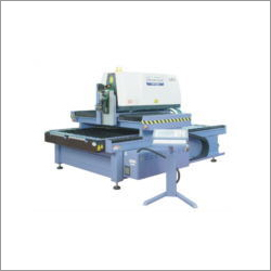 Personal Laser Cutting Machine