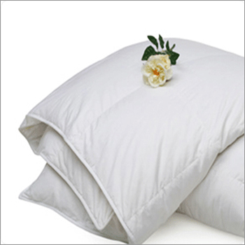 50% Goose Down & 50% Goose Feather Duvets