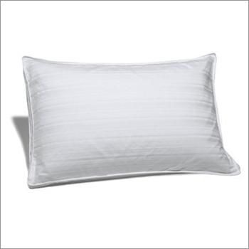 Tencel Fibre Pillows