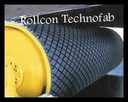 Belt Conveyor Pulley