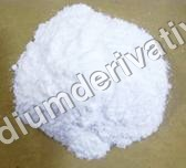 Chemical Industries Chemicals