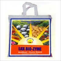 Agro Seeds Packaging Bags