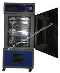 Bod Incubator (Biochemical Oxygen Demand)