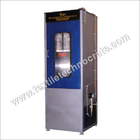 Metal Testing Equipment