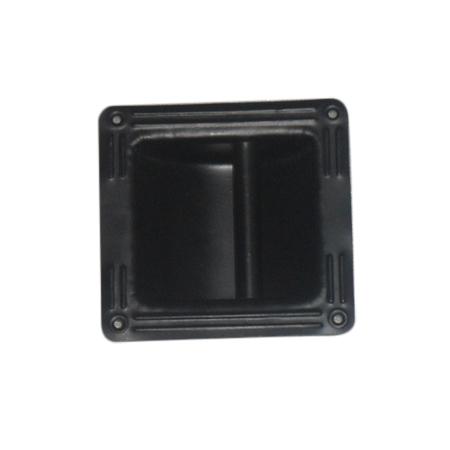 Speaker Mini Handle
