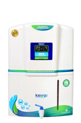 Keiro Alkaline RO