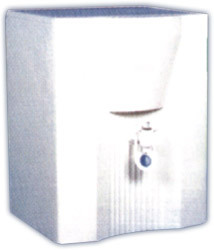 Reverse Osmosis Systems TRO-205