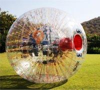PVC Inflatable Ball