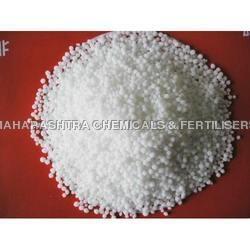 Granular Calcium Nitrate