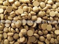 Sulphur fertiliser ( Bentonite sulphur)