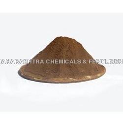 Fulvic acid Fertilizers