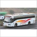 Bus AC