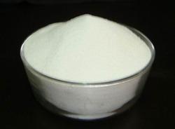 Natriumglukonat
