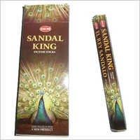 Sandal King Incense Sticks