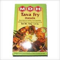 MDH Tava Fry Masala