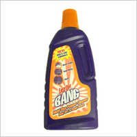 Easy Off Bang Degreaser 400ml Front