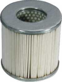 Suction Filter Of Becker 248M3/HR