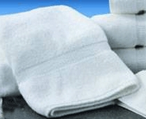Bath Towels Premium